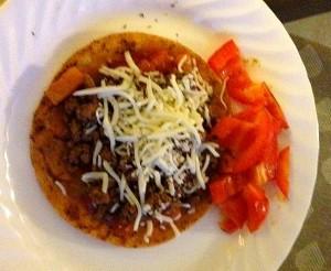 TacoPizza