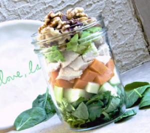 salad_in_a_jar